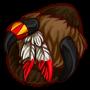 Bufalus