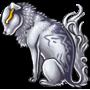 Goldox virtual pet