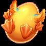 Hyaden