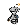 macbot_2.png