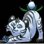 Nipha virtual pet