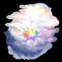 Nubbe