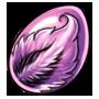 Pinkunk