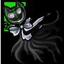 spookcat_4.png