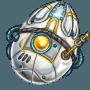 Threebot