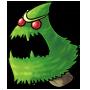 treelar_2.png