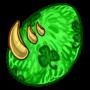 Trinoceros
