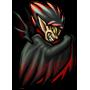 vampyr_3.png