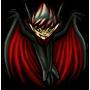 vampyr_4.png