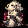 Yuki adoptable