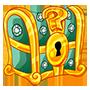emerald_cave_crate.png