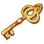 gold_cave_key.png