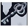 platinum_cave_key.png