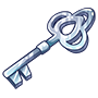 silver_cave_key.png