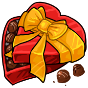 chocobox1_large.png