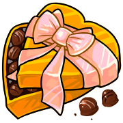 chocobox2_large.png