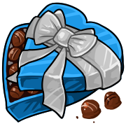chocobox3_large.png