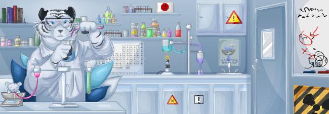 creature-labs.jpg