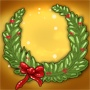 christmas_wreath_2016.jpg