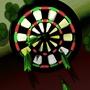 dart_game.jpg