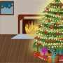 family-room-christmas-tree