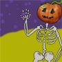 pumpkinhead_buddy.jpg