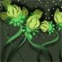 spirit_flowers.jpg