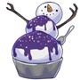 snowman_treat