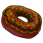 donut_frosted_sprinkled_chocolate.jpg