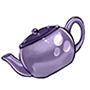 beansack_rayun_teapot.jpg