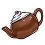nunny_teapot.jpg