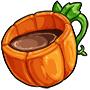 pumpkin_coffee.png