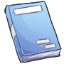 blank_book.png