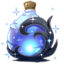 potion_of_rebirth.png