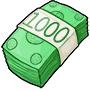 voucher_1000cc.png