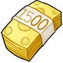voucher_1500cc.png