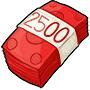 voucher_2500cc.png