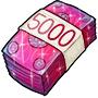 voucher_5000cc.png
