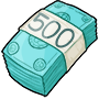 voucher_500cc.png