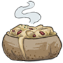 bacon_and_cheese_baked_potato.png