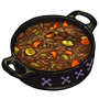 black_pot_of_pirate_stew.png