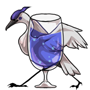 blue_avian_drink.png