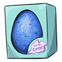 blue_boxed_egg.png