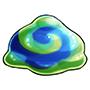 blue_cosmic_slime.png