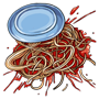 blue_plate_of_spilled_spaghetti.png