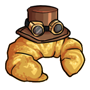 bronze_steampunk_croissant.png
