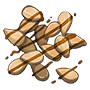 caramel_drizzled_pumpkin_seeds.jpg
