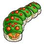 caterpillarroll.png