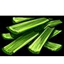 celery_sticks.jpg