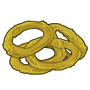 crispy_onion_rings.png